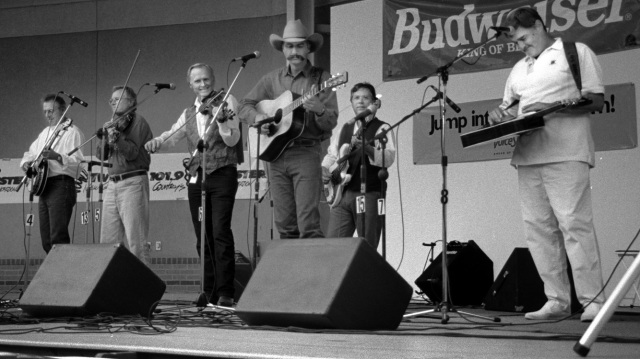 LA Fiddle Band Re-Union 1997 Guthrie.jpg