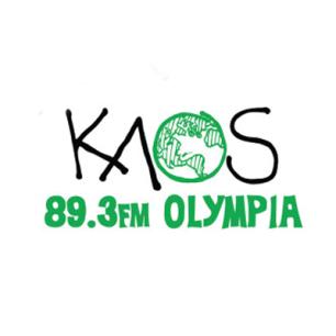 KAOS Olympia, WA