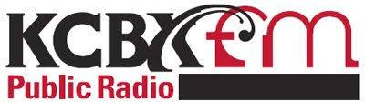 KCBX logo copy.jpeg