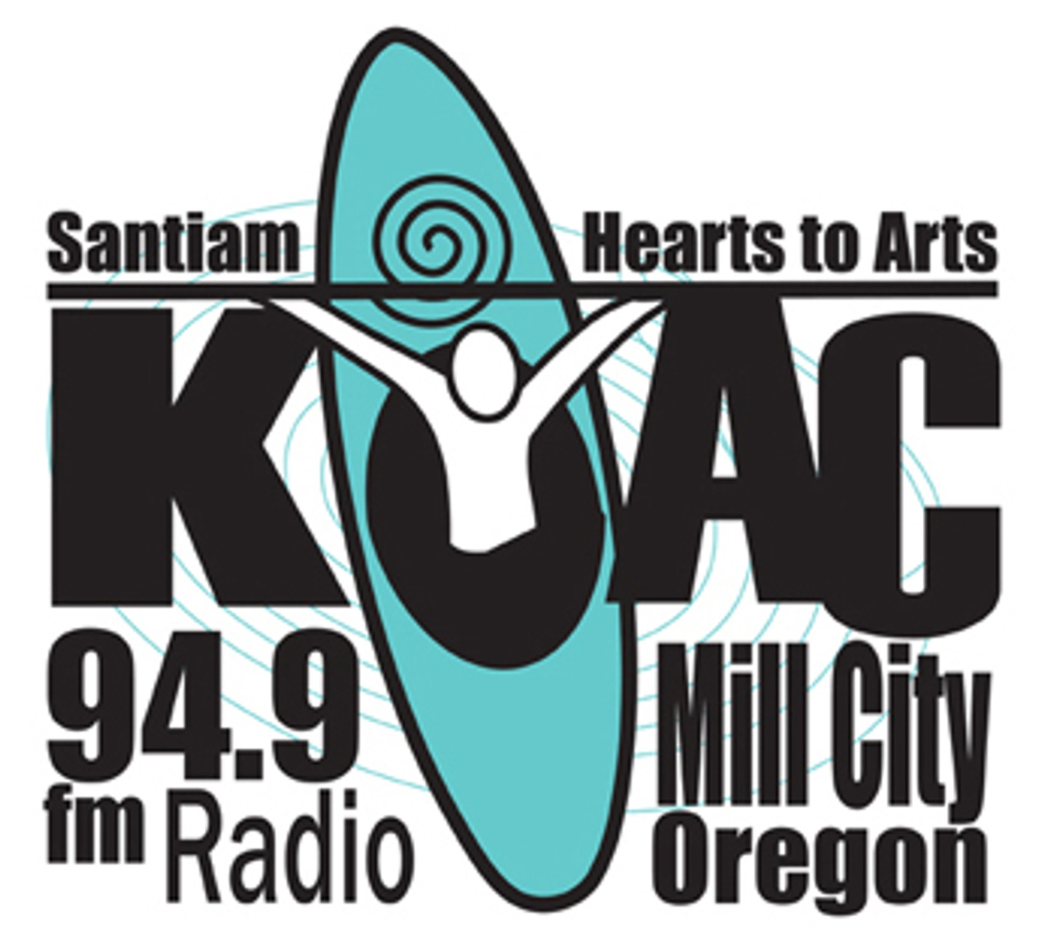 KYAC Mill City, OR.jpg