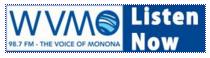 Monona, WI.png