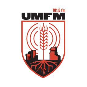 UMFM copy.png