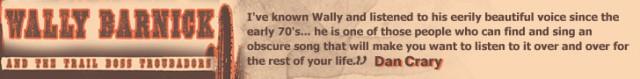 Wally-Barnick(728x90) BG Today 3 copy