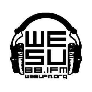 WESU Middletown, CT copy.jpg